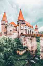 20 of the Most Beautiful Fairytale Castles in the World Avenly Lane Travel