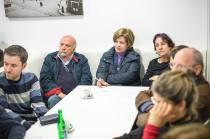 2017_braga_defesa_rua_25_Abril_debate_02