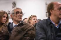 2017_braga_defesa_rua_25_Abril_debate_05
