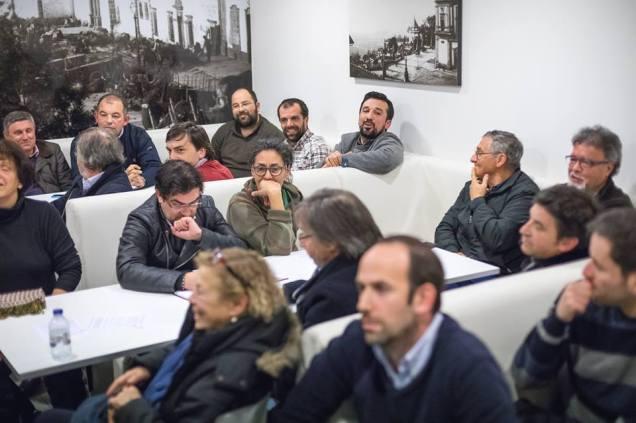 2017_braga_defesa_rua_25_Abril_debate_13