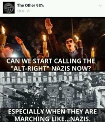 alt-right.jpg
