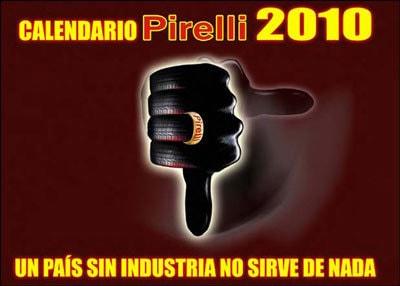 pirreli-alternativo-2010