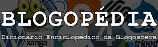 blogopedia