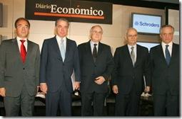 banca_FMI