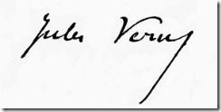 Jules_Verne_autograph