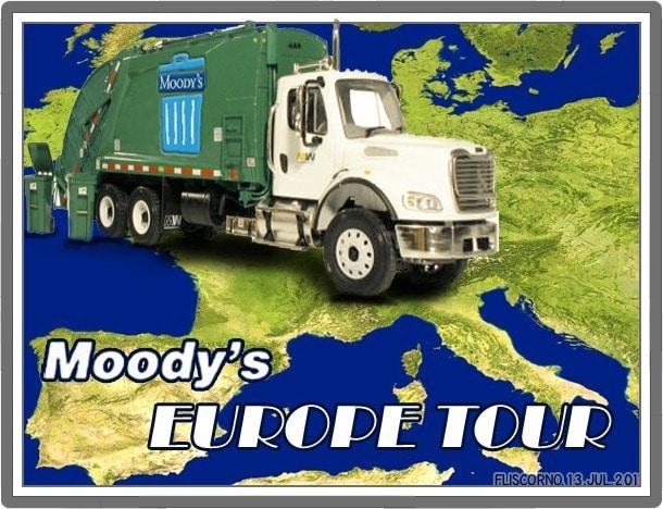 moody's europe tour