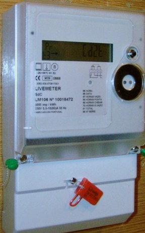 COOPER BUSSMANN CIRCUIT BREAKER WITH MANUAL RESET THERMOSTAT