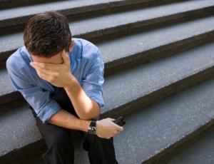depressao-home deprimido