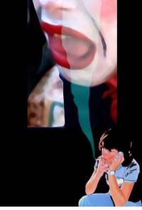 hugo colares pinto02