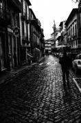 Rua das Flores - Porto
