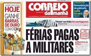 correio_da_manha_sapo(3)_pt