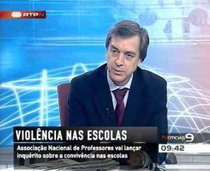 João Grancho