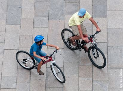 bicicleta_barcelos