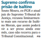 Expresso, 2012-10-13