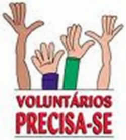dia-do-voluntariado-001