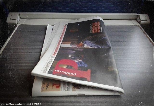 comboio-leitura