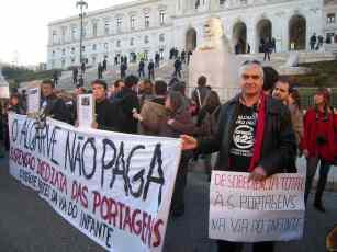 contra_portagens_janeiro2012