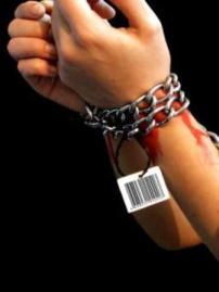 escravidao-moderna_19-103941