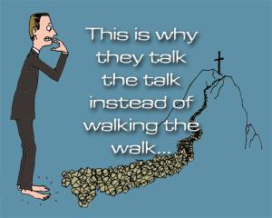 00-why-they-they-talk-the-talk-and-dont-walk-the-walk-15-09-12
