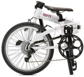 bicicleta-dobravel-porto