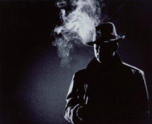 detective.7691530_std