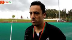 entrevista jose catarino aae