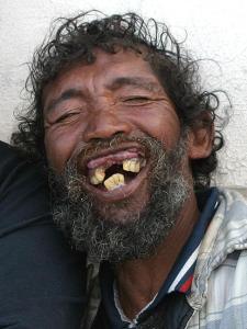 sorriso1