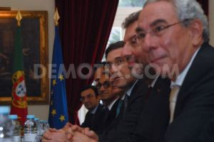 1370905712-the-president-of-brazil-dilma-rousseff-in-lisbon-with-pm-pedro-passo_2140657