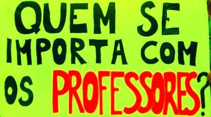 greve-professores (1)