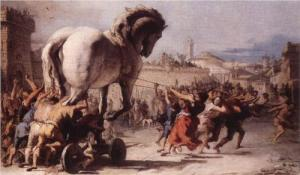 the-procession-of-the-trojan-horse-in-troy-1773.jpg!Blog
