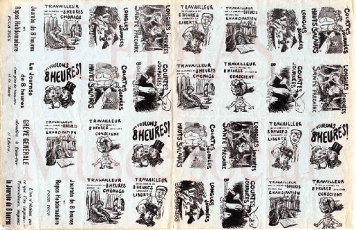 vinhetas_colantes_direitos_laborais_paris_1906
