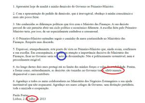 Paulo Portas 272013