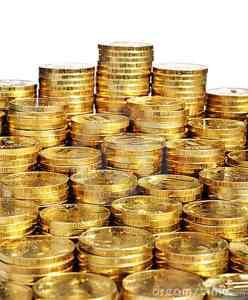 pilhas-de-moedas-de-ouro-16812996