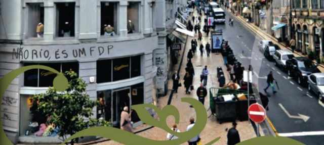 Rio fdp