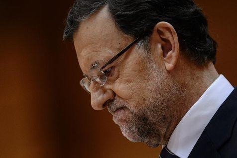 539906-le-chef-du-gouvernement-espagnol-mariano-rajoy-devant-les-deputes-le-1er-aout-2013-a-madrid