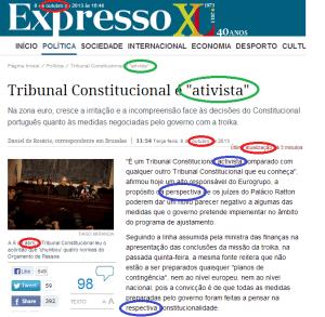 Expresso8102013