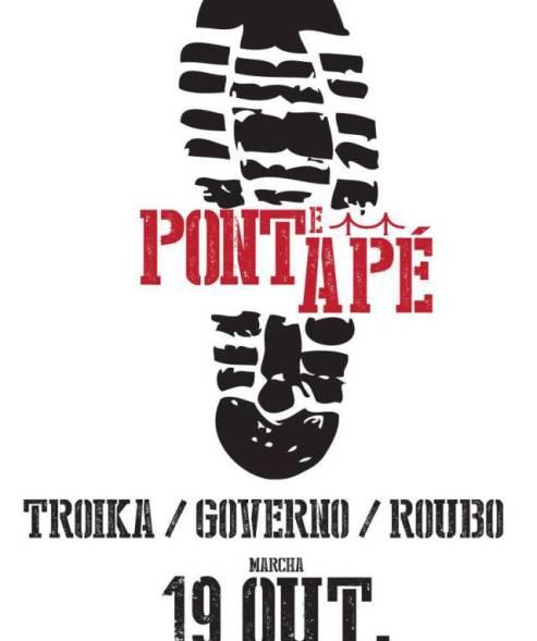 pontape-06