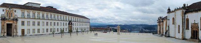 800px-Coimbra_December_2011-6b