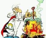La-potion-magique_Astérix