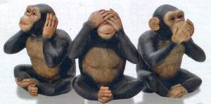 macacos-texto-e1353412692513