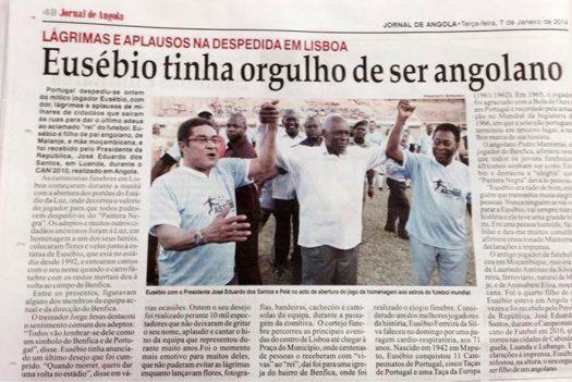 eusebio-angola-mocambique