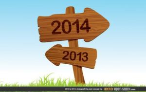 novo-comecar-2013-2014_72147488208