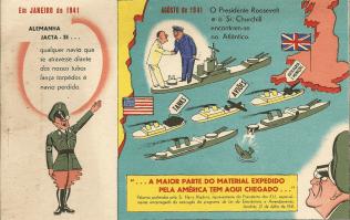 postal_encontro_atlântico