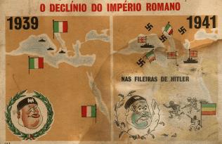postal_império_romano