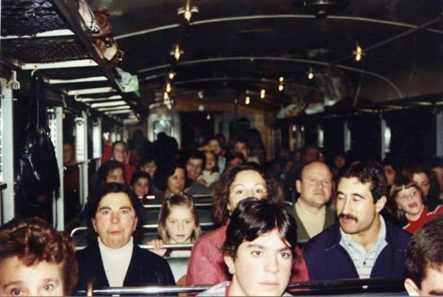 comboio-internacional-barca-alva-fregeneda-1984