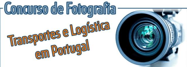 concurso_fotografia_transportes
