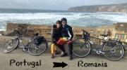 portugal_romenia_bicicleta