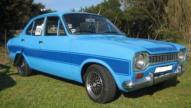 vende-se-ford-1975