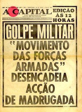 April Revolution 7