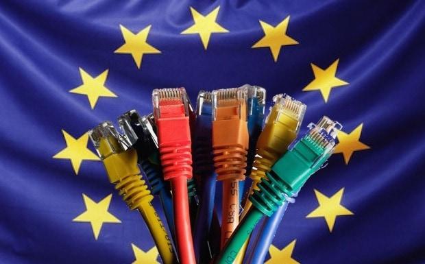 eu-flag-620x385